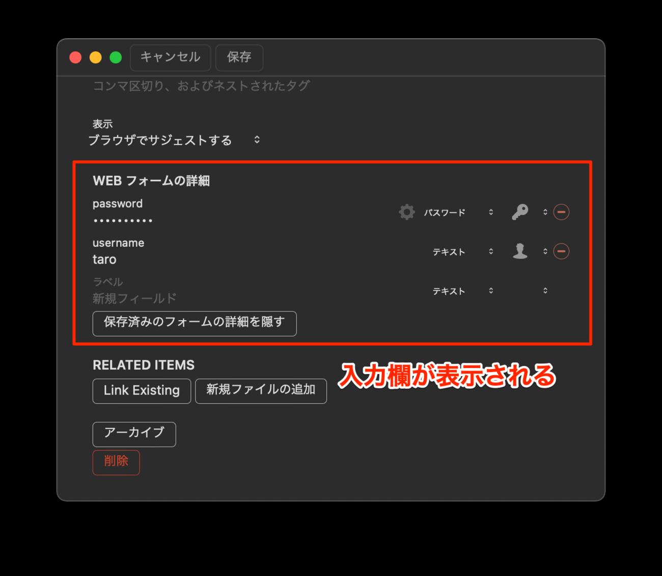 f:id:mizdra:20211005003850p:plain