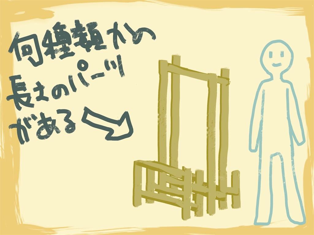 f:id:mizi:20170530233155j:image