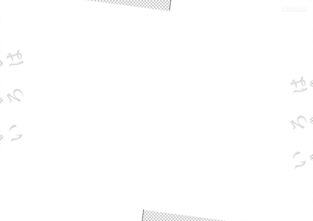 f:id:mizio-kamioh:20170328124343j:plain