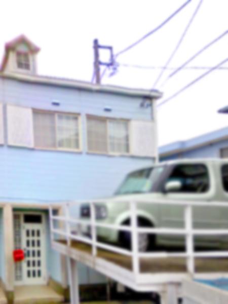 f:id:mizio-kamioh:20170328144144j:plain