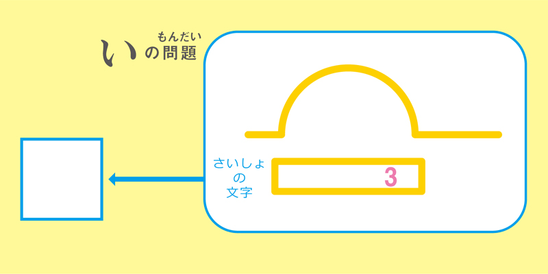 f:id:mizio-kamioh:20170328172931j:plain