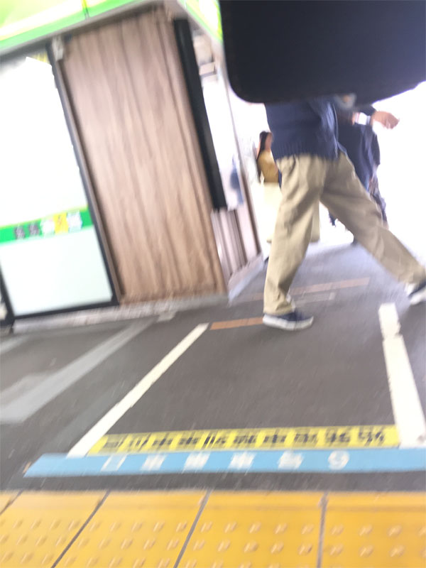 f:id:mizio-kamioh:20170417153021j:plain