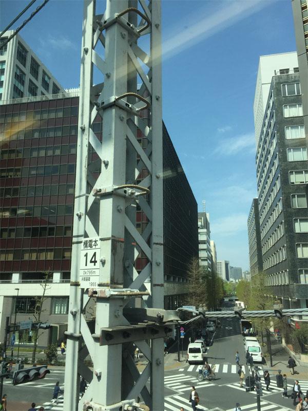 f:id:mizio-kamioh:20170417153158j:plain