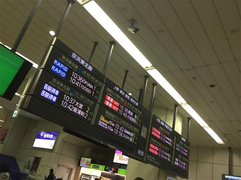 f:id:mizio-kamioh:20170417153821j:plain