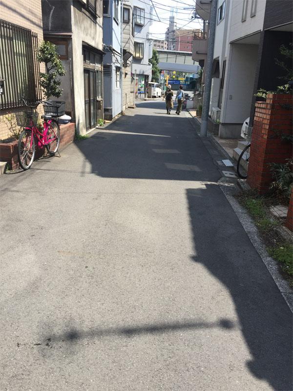 f:id:mizio-kamioh:20170417154800j:plain