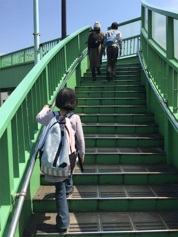 f:id:mizio-kamioh:20170417154830j:plain