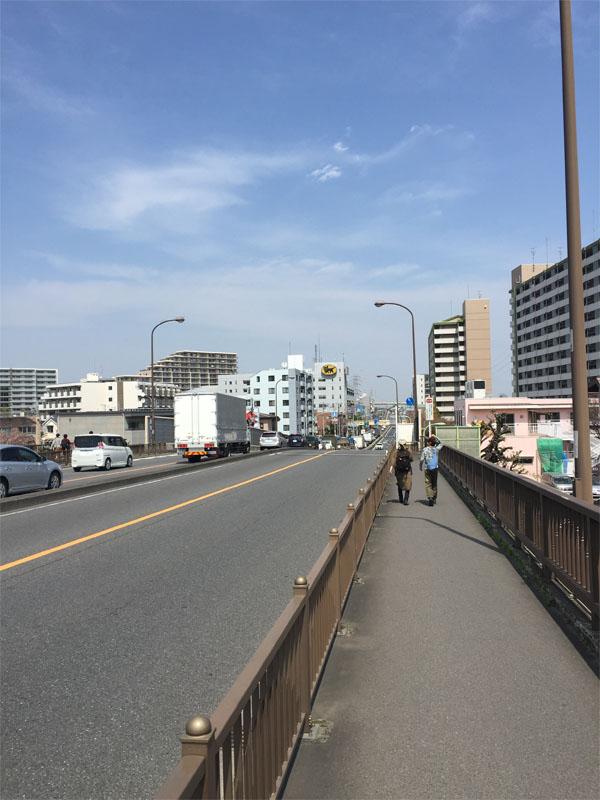 f:id:mizio-kamioh:20170417154952j:plain