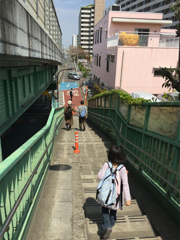 f:id:mizio-kamioh:20170417155109j:plain