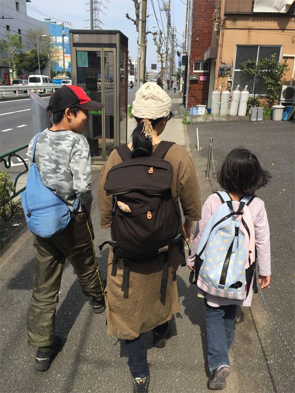 f:id:mizio-kamioh:20170417155139j:plain