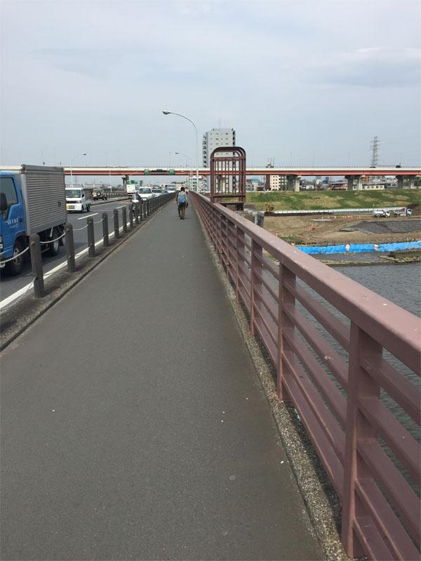 f:id:mizio-kamioh:20170417155227j:plain