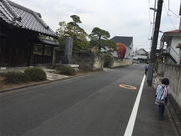 f:id:mizio-kamioh:20170417155320j:plain