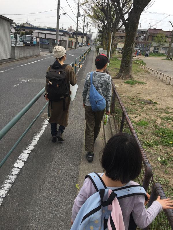 f:id:mizio-kamioh:20170417155335j:plain