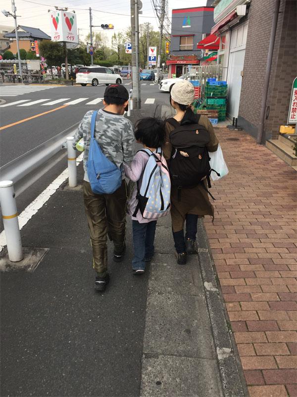 f:id:mizio-kamioh:20170417155534j:plain