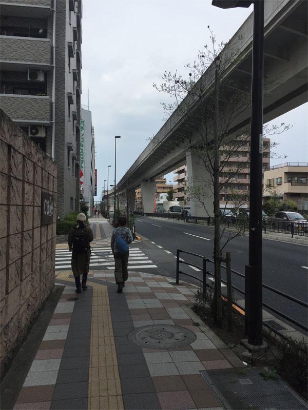 f:id:mizio-kamioh:20170417155657j:plain