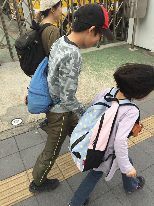 f:id:mizio-kamioh:20170417155722j:plain