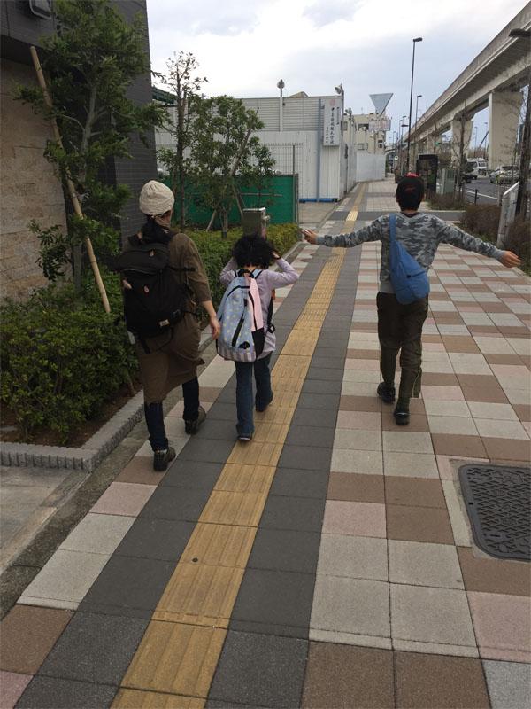 f:id:mizio-kamioh:20170417155737j:plain