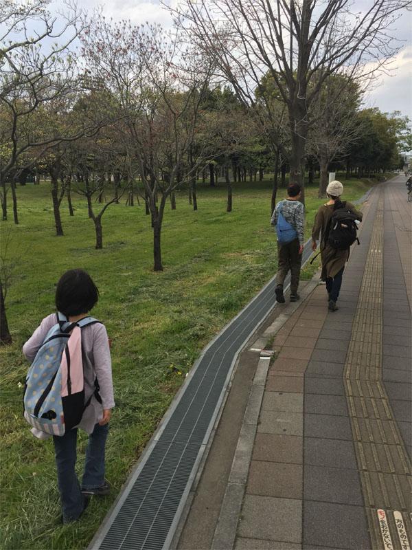 f:id:mizio-kamioh:20170417155752j:plain