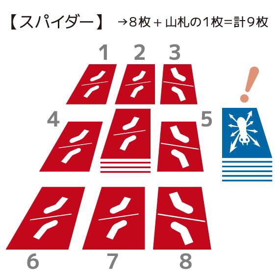f:id:mizio-kamioh:20170424164639j:plain