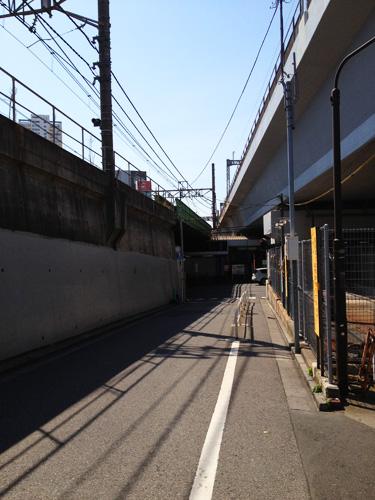 f:id:mizio-kamioh:20170428134337j:plain