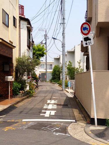 f:id:mizio-kamioh:20170428140725j:plain