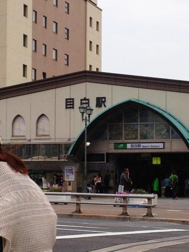 f:id:mizio-kamioh:20170428140920j:plain