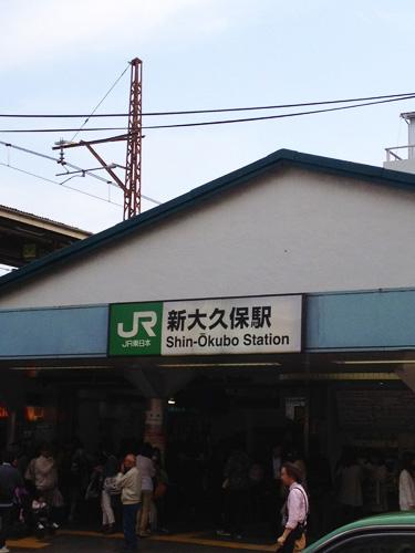 f:id:mizio-kamioh:20170428140953j:plain