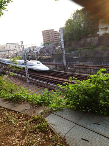f:id:mizio-kamioh:20170428141622j:plain
