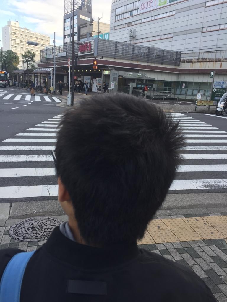 f:id:mizio-kamioh:20180730124202j:plain