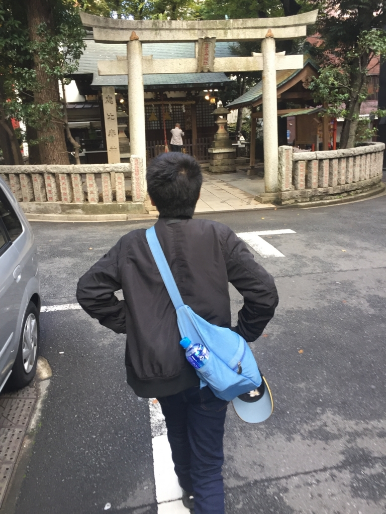 f:id:mizio-kamioh:20180730124321j:plain