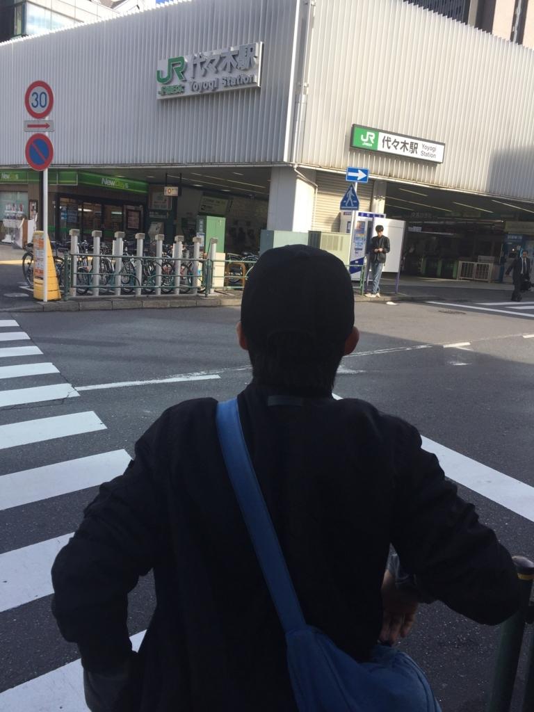 f:id:mizio-kamioh:20180730124412j:plain