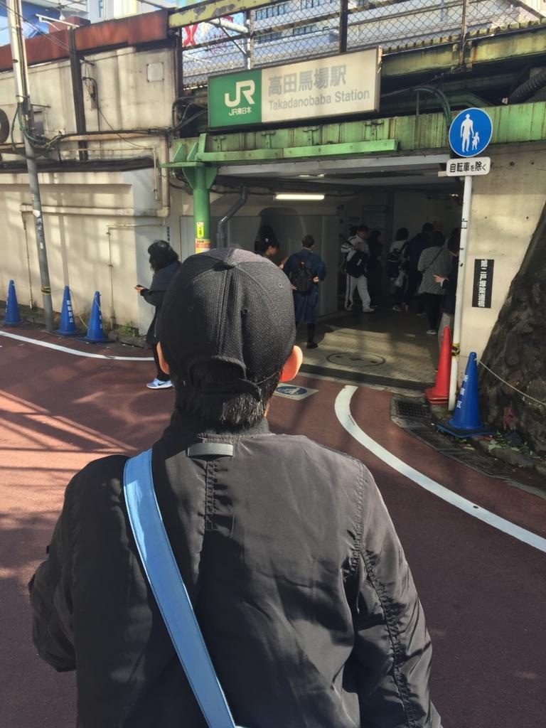 f:id:mizio-kamioh:20180730124555j:plain