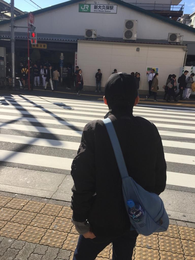 f:id:mizio-kamioh:20180730124647j:plain