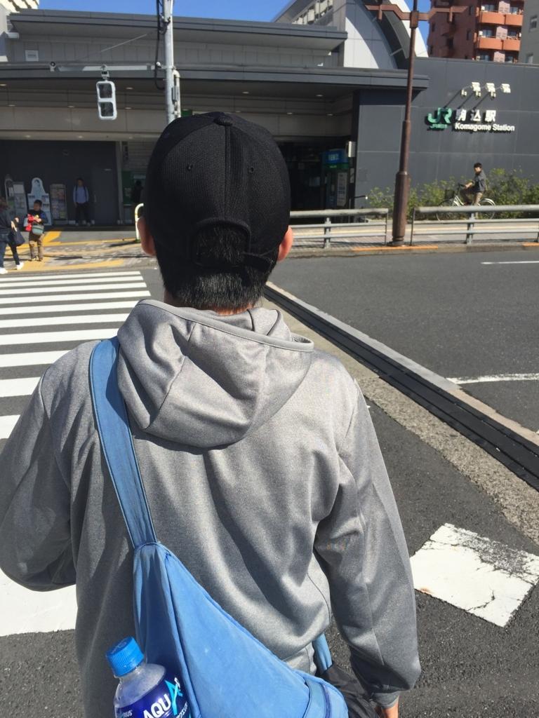 f:id:mizio-kamioh:20180730124709j:plain