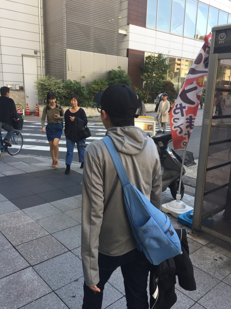 f:id:mizio-kamioh:20180730124751j:plain