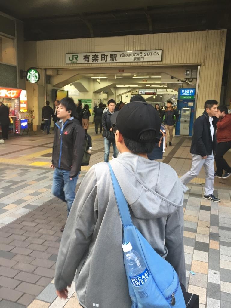 f:id:mizio-kamioh:20180730125813j:plain