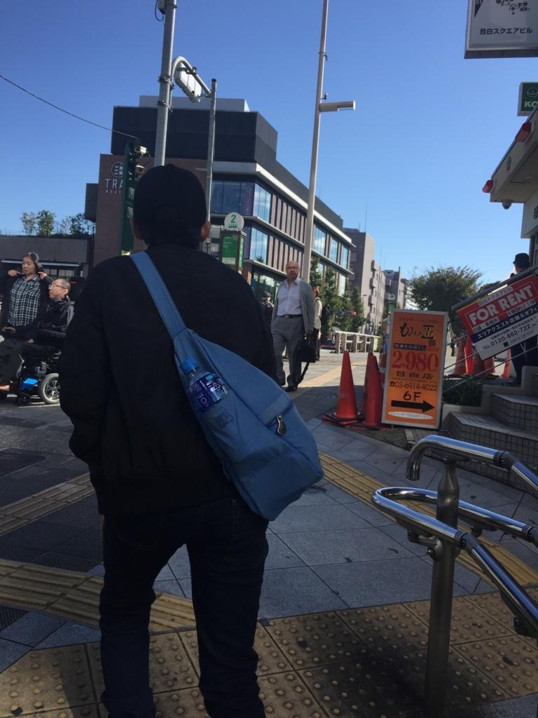 f:id:mizio-kamioh:20180806121524j:plain
