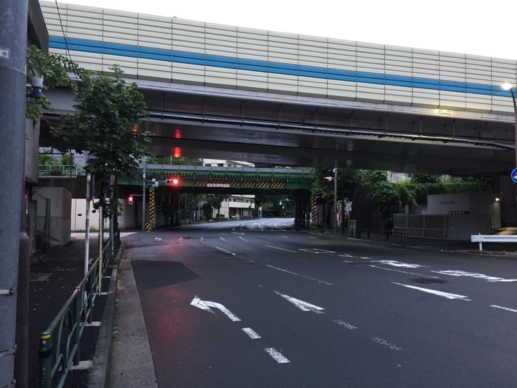 f:id:mizio-kamioh:20180811124539j:plain