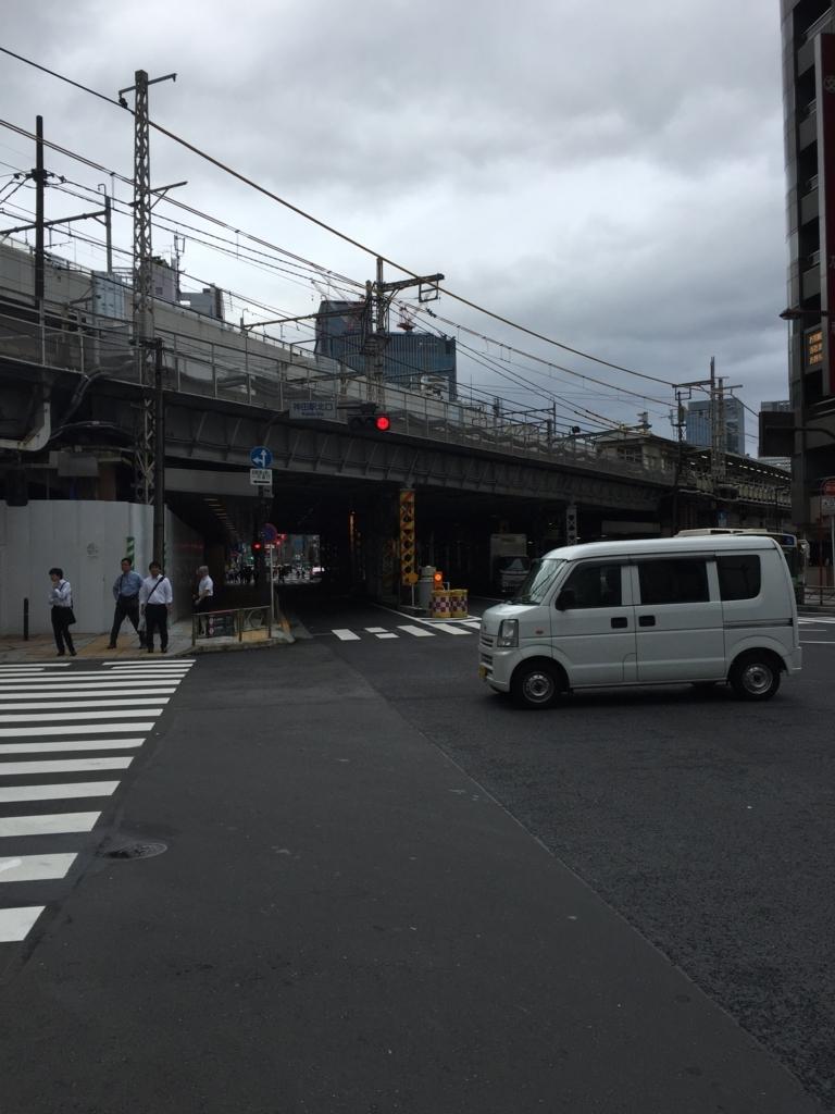 f:id:mizio-kamioh:20180811135714j:plain