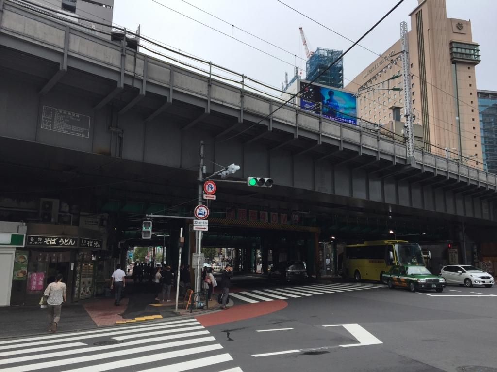 f:id:mizio-kamioh:20180811155604j:plain