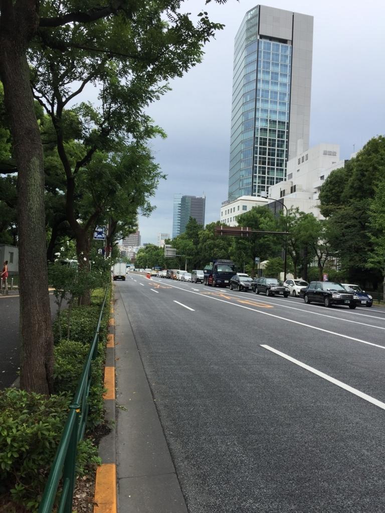 f:id:mizio-kamioh:20180811160900j:plain