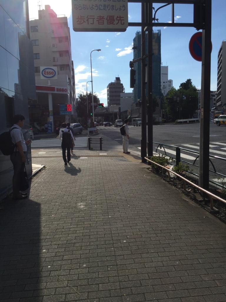 f:id:mizio-kamioh:20180811174901j:plain