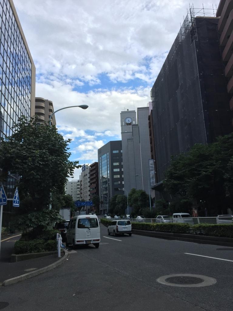 f:id:mizio-kamioh:20180811180037j:plain