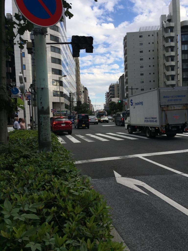 f:id:mizio-kamioh:20180811180434j:plain