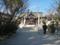 2009 道通神社のお正月
