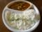 肉じゃがスープカレー 天竺加哩厨房 シャンティ・デリ