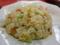 セットの半チャン 中国料理 五十番