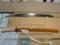 零号機仕様 脇差 − 龍と槍 ヱヴァンゲリヲンと日本刀展