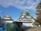 名古屋城 20121201