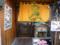定食・オムライスの店 Tomo 岡山市北区内山下