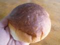 ポテトブレッドバターサンド 惣屋ベーカリー